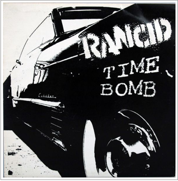 rancid-timebomb