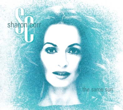 sharoncorr-thesamesun