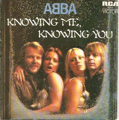 abba-knowing-me-knowing-you-1976-3