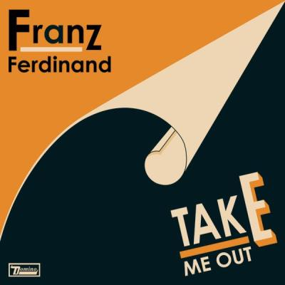 Franz_Ferdinand_-_Take_Me_Out