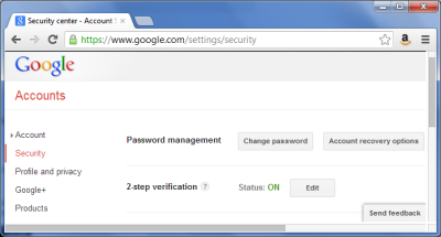 google-accounts-security-window