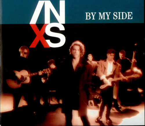 Inxs+-+By+My+Side+-+7-+RECORD-514755
