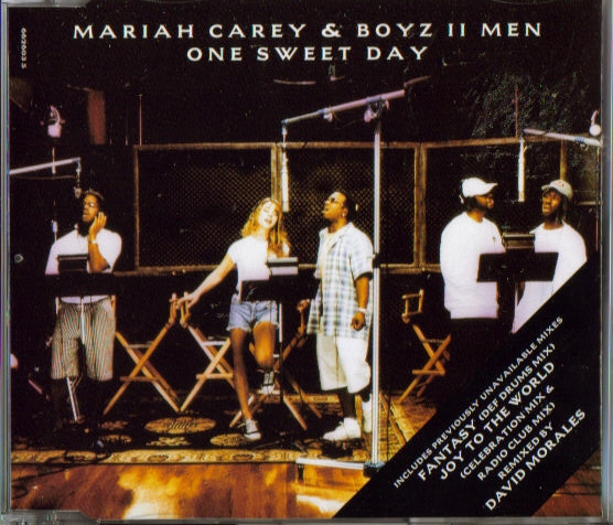 one-sweet-day-mariah-carey-feat-boyz-ii-men-1995