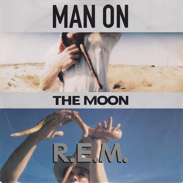 rem-man-on-the-moon-edit-warner-brothers