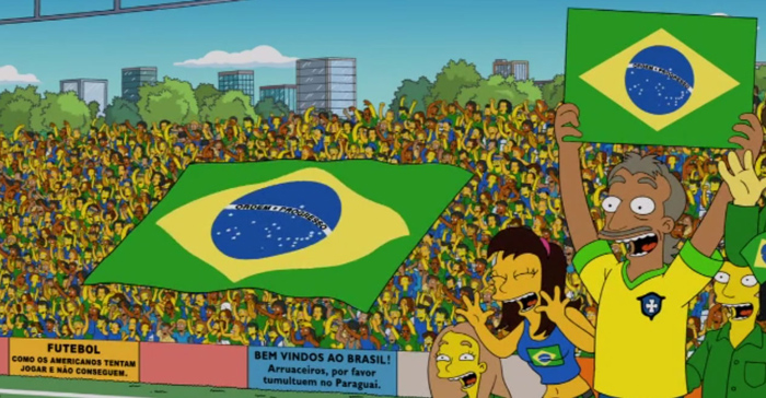 simpsons-brasil-copa-do-mundo5555