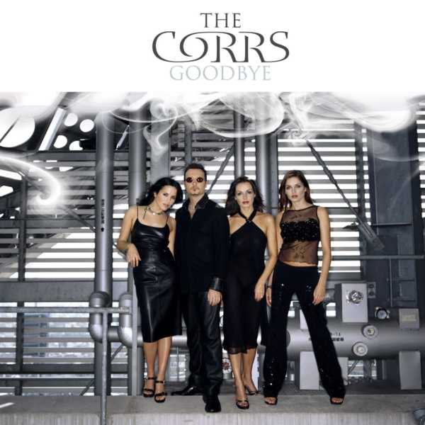 thecorrs-goodbye