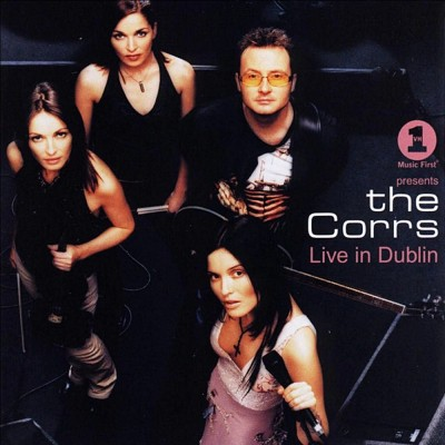 vh1-presents-the-corrs-live-in-dublin-4defe88e73efe