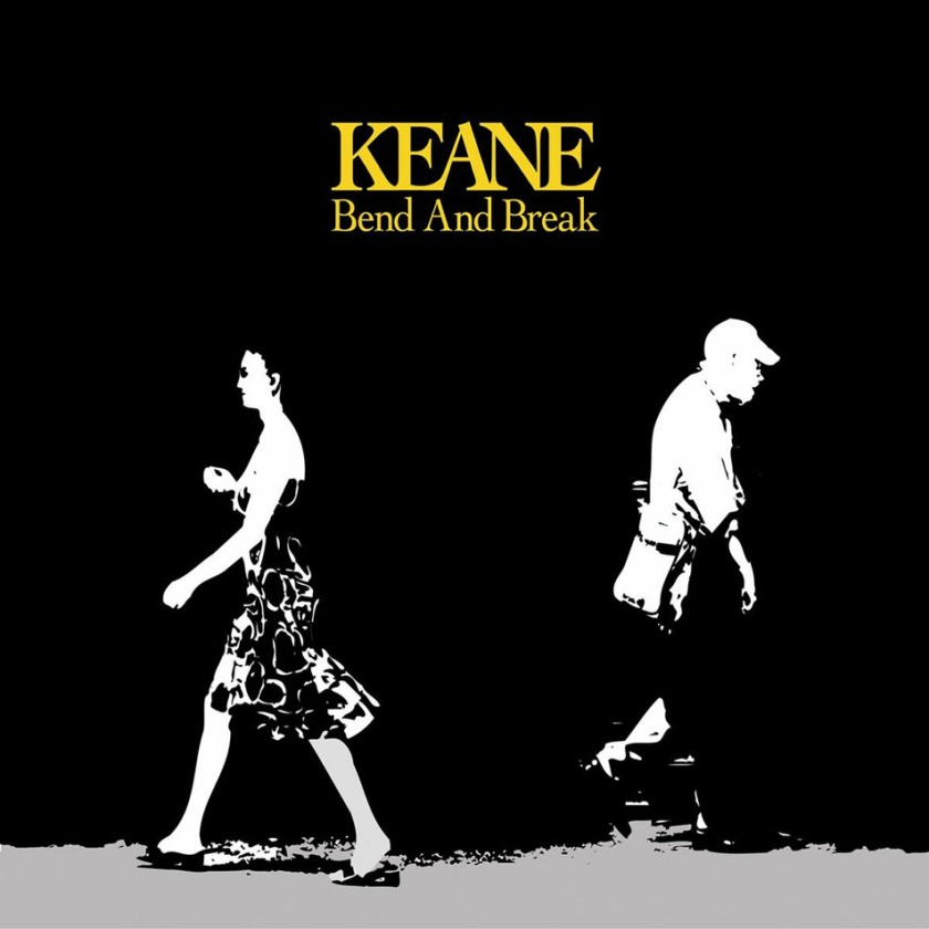 Keane-Bend_And_Break_(CD_Single)-Frontal