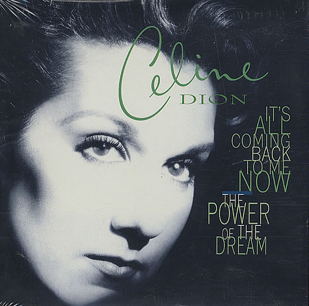 Celine-Dion-Its-All-Coming-Ba-149564