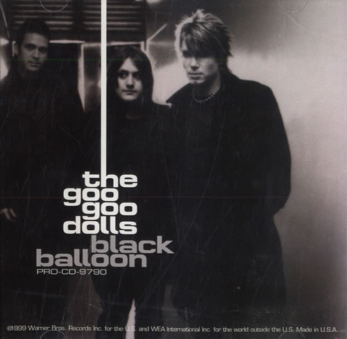 Goo+Goo+Dolls+-+Black+Balloon