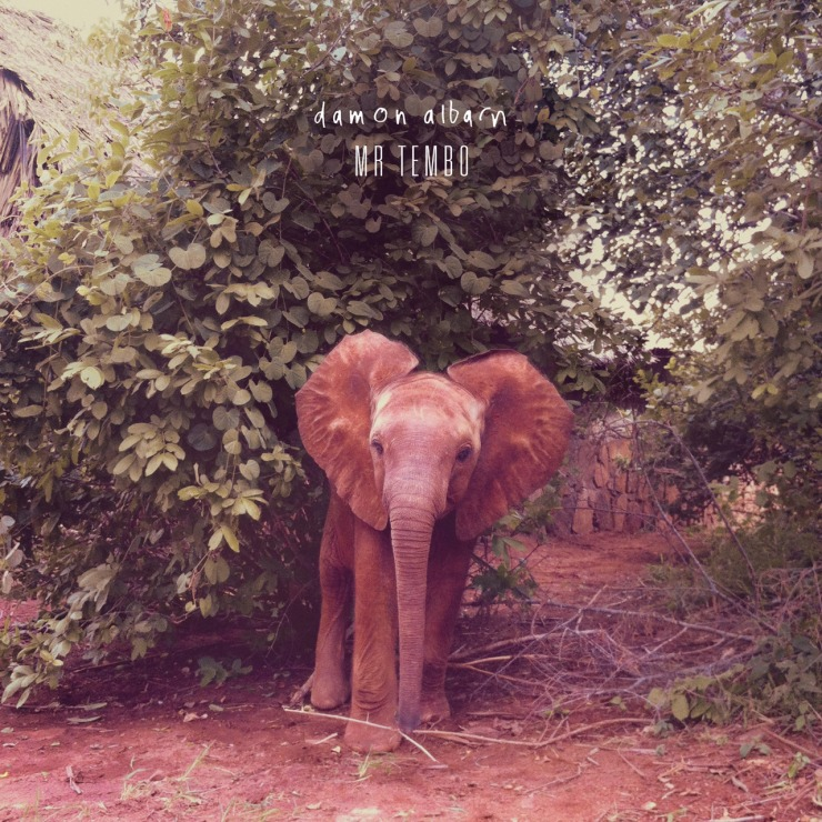 Mr._Tembo_single_cover_art