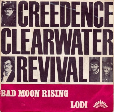 creedence-clearwater-revival-bad-moon-rising-1969-12