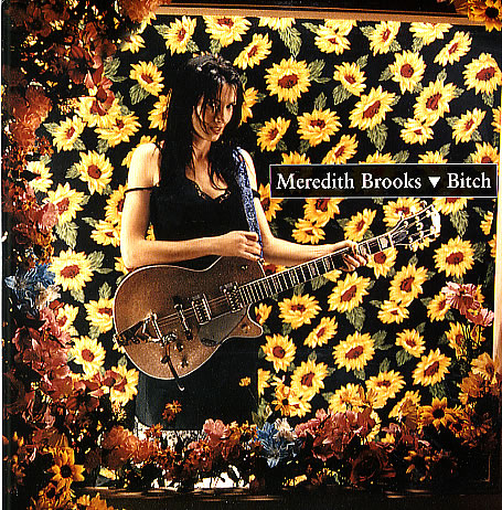 Meredith+Brooks+-+Bitch