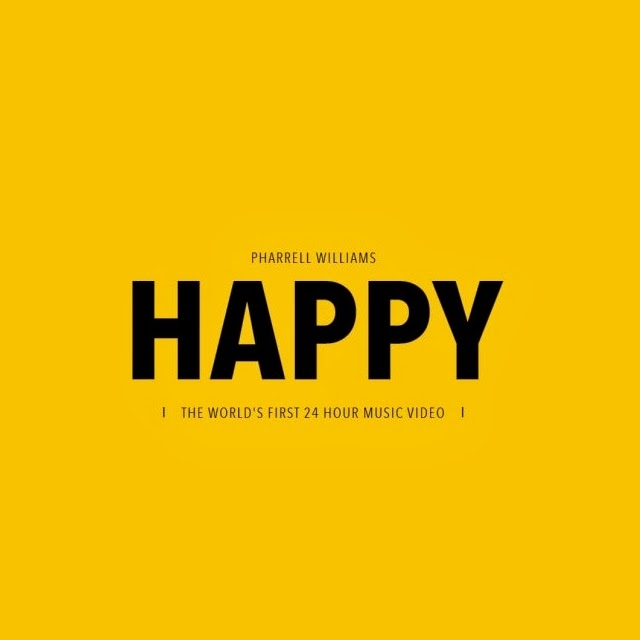 PharrellWilliams-Happy