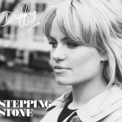 Stepping-Stone-duffy