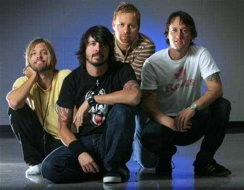 foofighters_500