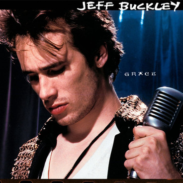 JeffBuckley_Grace