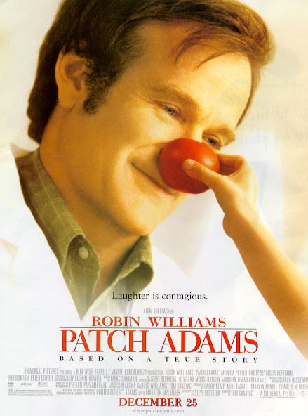 patch-adams-poster01