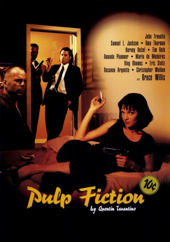 1994-pulp-fiction-poster2