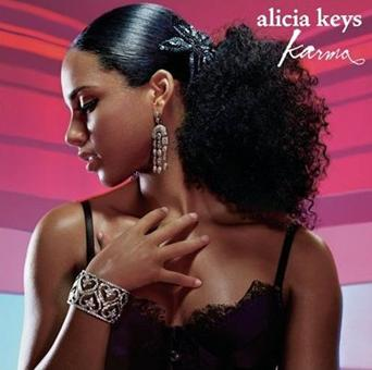 Alicia_Keys_-_Karma_single_cover