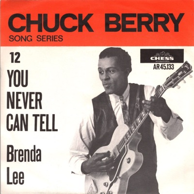 chuck-berry-you-never-can-tell-chess-3