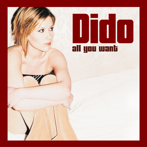 dido-all-you-want