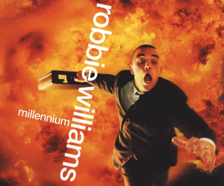 robbie_williams-millennium_s