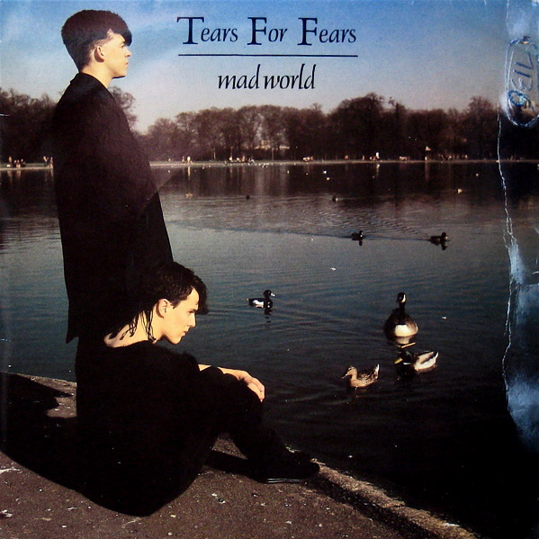 tears-for-fears-mad-world-cover