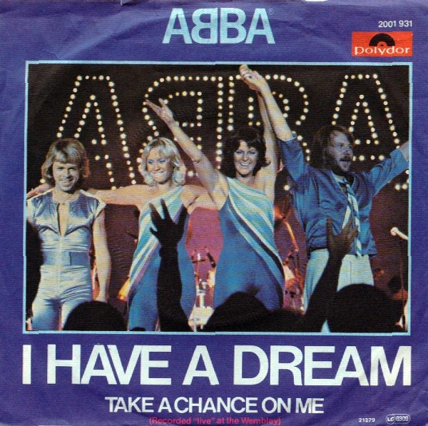 abba-i_have_a_dream_take_a_chance_on_me