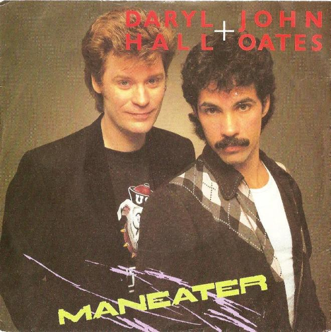 daryl-hall-and-john-oates-maneater-1982-3