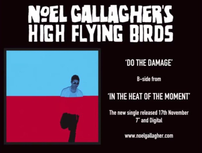 do-the-damage-noel-gallagher-youtube-audio-stream-lyrics-750x570