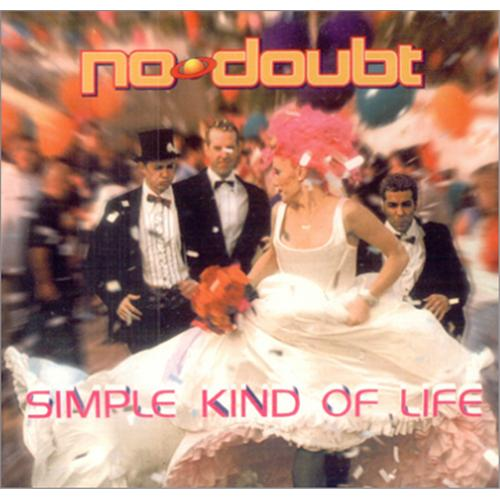 No-Doubt-Simple-Kind-Of-Li-230434