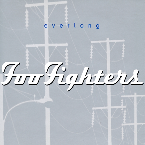foo_fighters_everlong