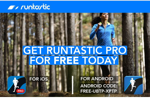runtasticfree
