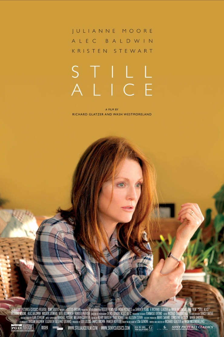 Still-Alice-2015-movie-poster