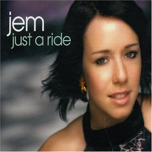Jem - Just a Ride