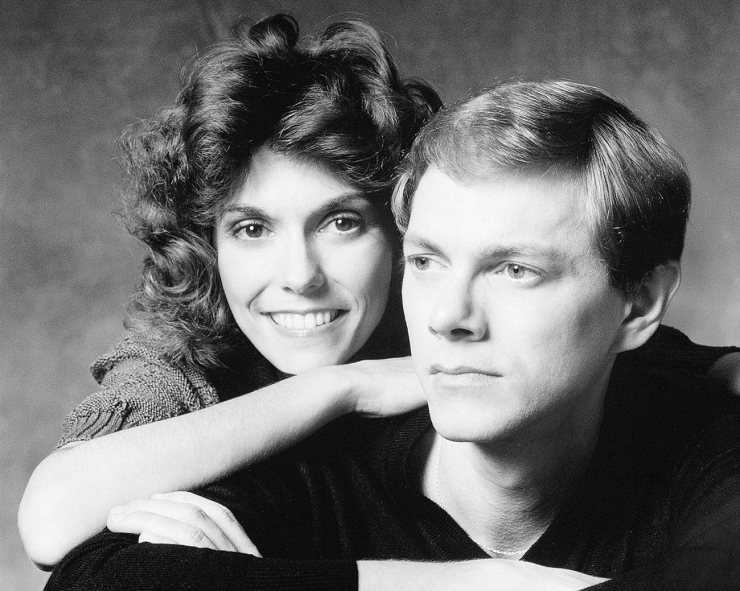 The-Carpenters