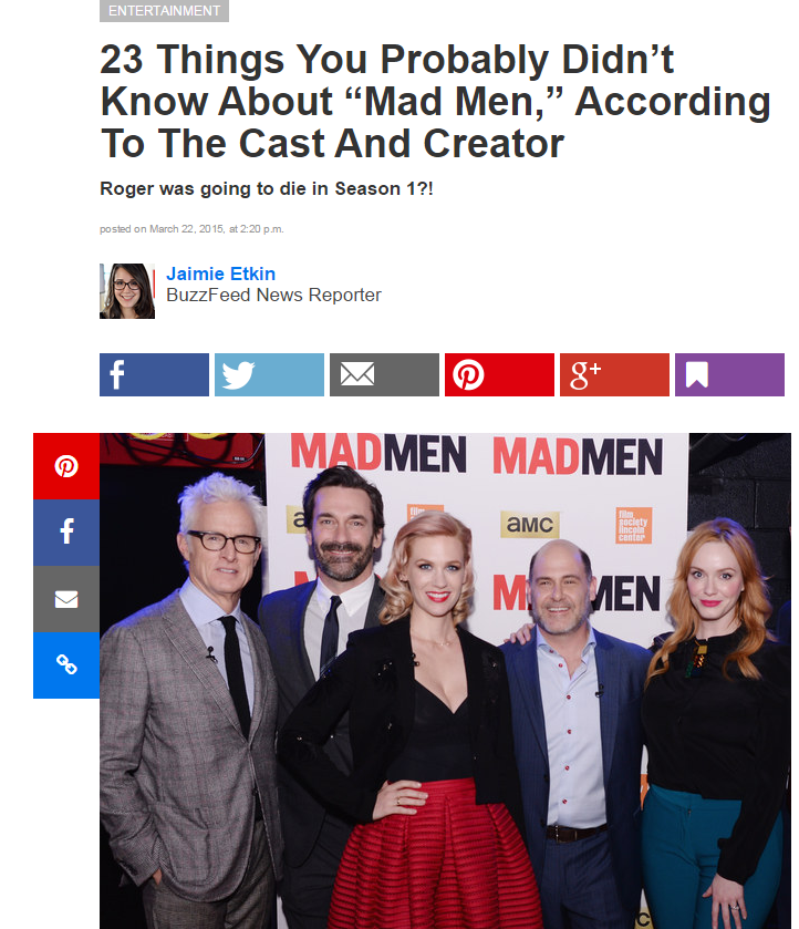 23things-madmen