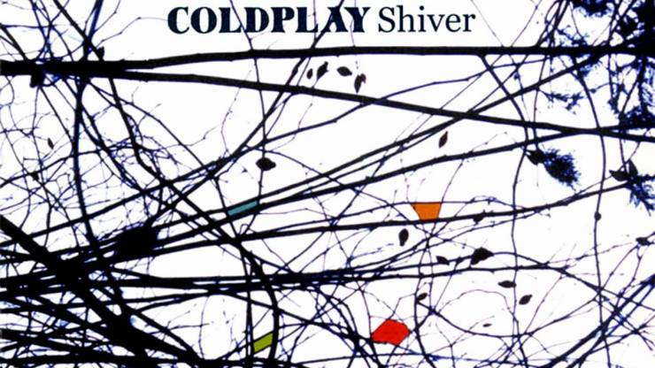 coldplay-shiver