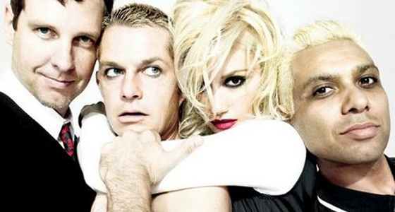 No-Doubt-Box