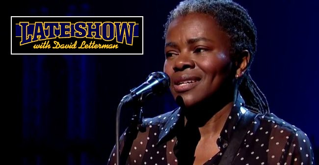 tracy-chapman-on-letterman-650-650x336
