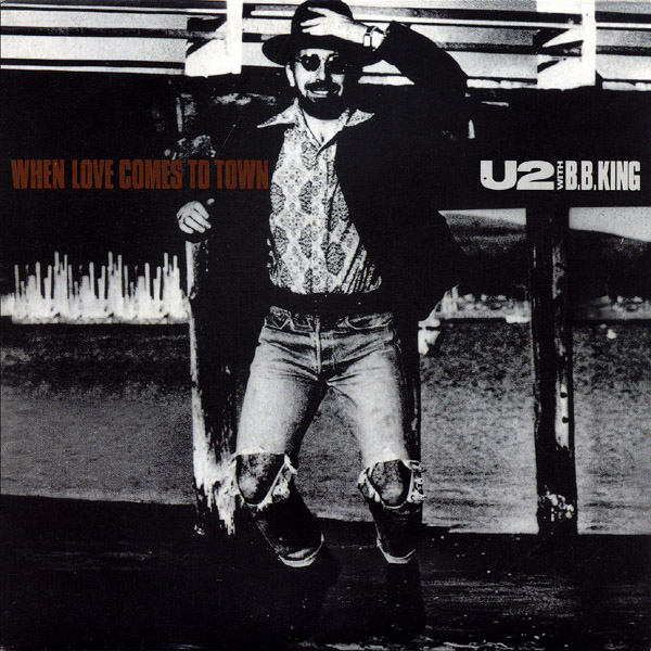 u2-with-bb-king-when-love-comes-to-town-island