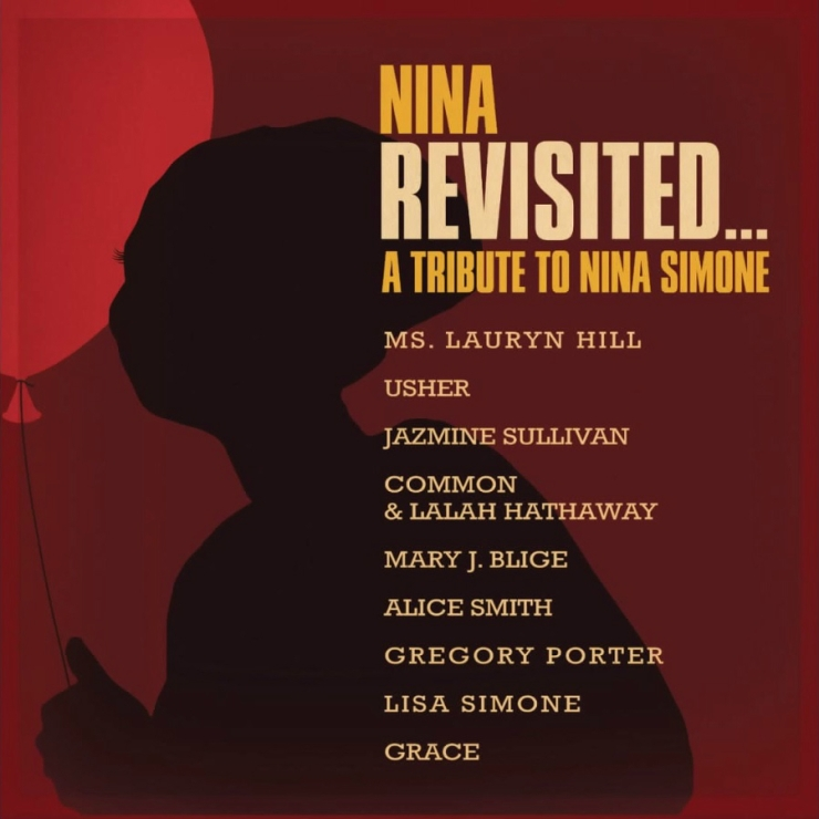 Nina revisited