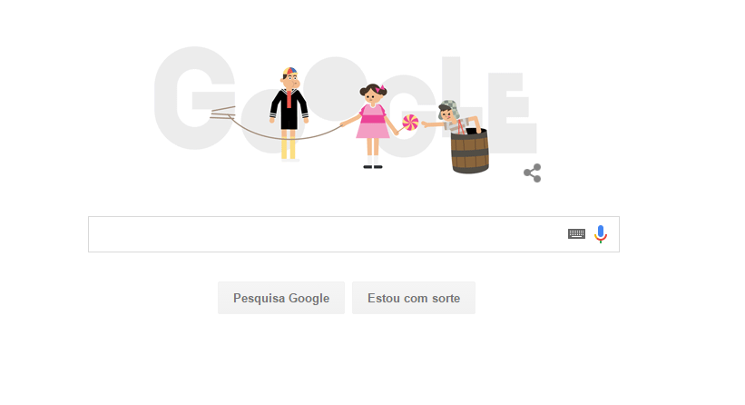 chaves googledoodle