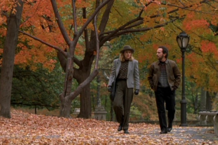 When_Harry_Met_Sally_206-1050x700
